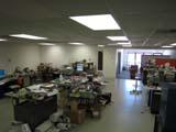 Inside V.L. Engineering, Inc.